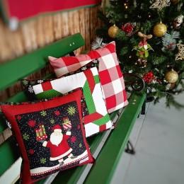 Natal está chegando